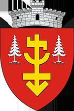 Comuna Horodniceni